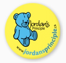 Jordan's Principle