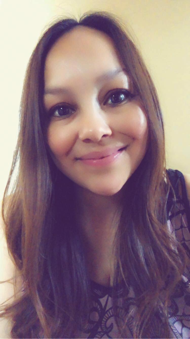 Shayna Ritchie