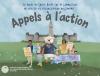Le guide de Spirit Bear sur la Commission de vérité et réconciliation du Canada: Appels à l'action